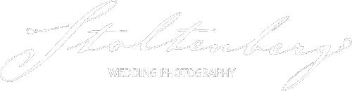 Stoltenberg Wedding Photography